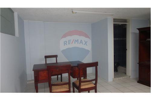 Inversión - De Alquiler - San Rafael, Ecuador - 30 - 890091422-2