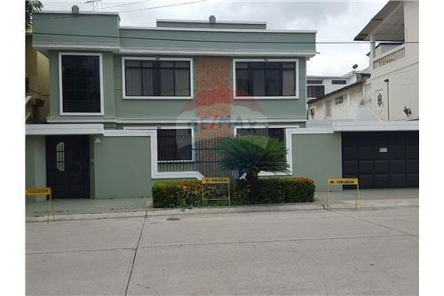 Guayaquil Guayas Real Estate Condo Apartment For Rent Lease