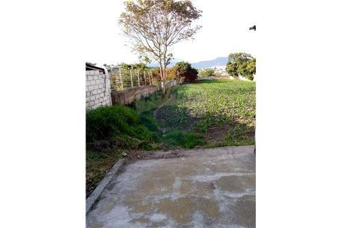 Terreno - De Venta - Ibarra, Ecuador - 5 - 890091449-7