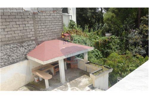 Inversión - De Alquiler - San Rafael, Ecuador - 44 - 890091422-2