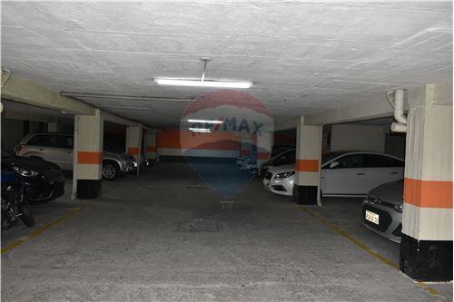 Departamento - De Venta - Quito, Ecuador - 51 - 890551043-11