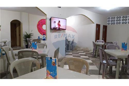 Hotel - De Venta - Machalilla, Ecuador - 59 - 890391120-19
