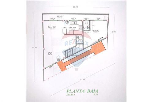 주택 - 매각용 - Guayaquil, 에콰도르 - 2 - 890111190-92