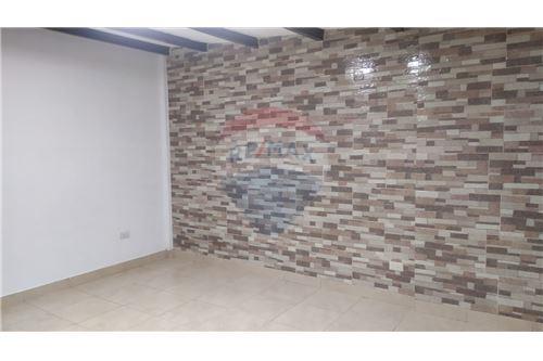 Appartement - Te Huur - Guayaquil, Equador - 9 - 890611022-14