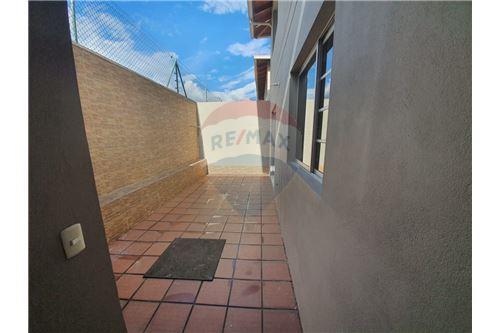 Casa - De Venta - San Pedro De Taboada, Ecuador - 58 - 890091422-9