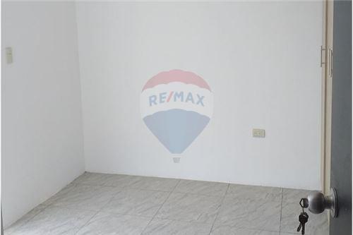 Casa - De Venta - Santa Elena, Ecuador - 16 - 890111247-9