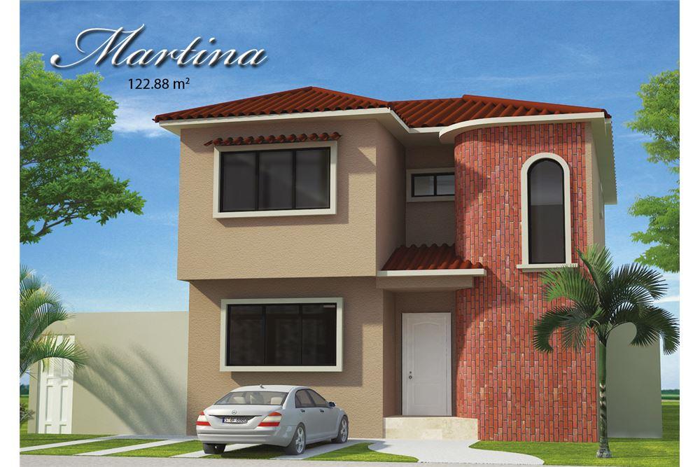 Casa De Venta Guayaquil Ecuador 890331001 15 Re