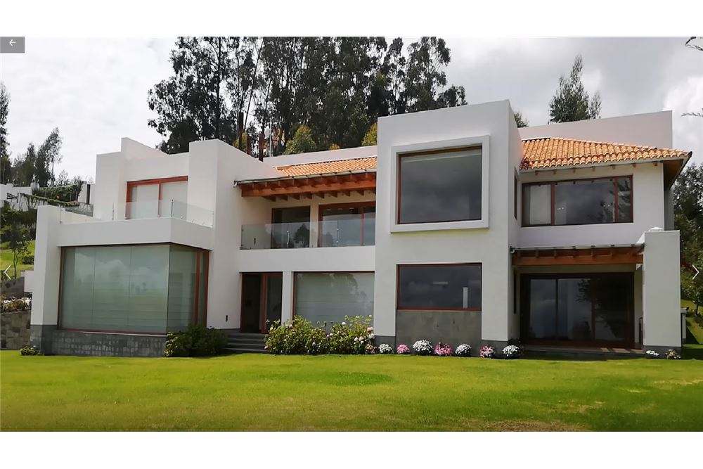 /House-For-Sale-Jipijapa-Pichincha-Quito_890091048-164