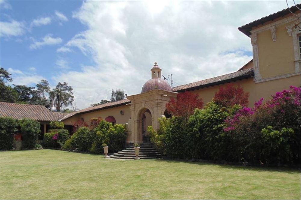 /Hotel-For-Sale-Quito-Pichincha_890321070-119