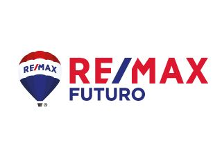 Office of RE/MAX Futuro - Quito