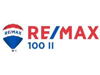 Office of RE/MAX 100 2 - Machala