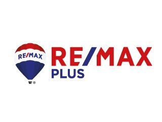 Office of RE/MAX Plus - Guayaquil