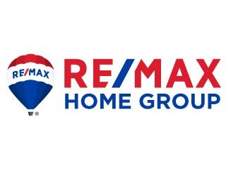 Office of RE/MAX Home Group - Guayaquil