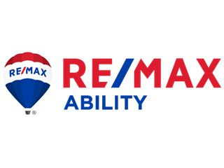 Office of RE/MAX Ability - Mariscal Sucre