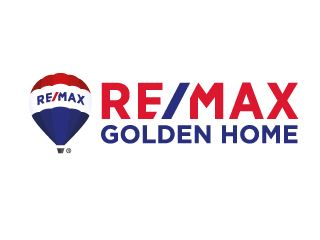 OfficeOf RE/MAX Golden Home - Guayaquil