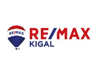 OfficeOf RE/MAX Kigal - Samborondon
