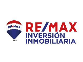 Office of RE/MAX Inversion Inmobiliaria - Riobamba