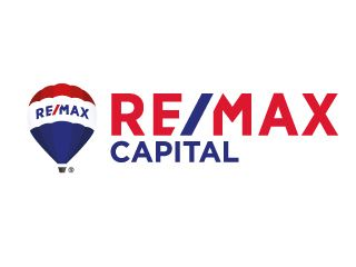 Office of RE/MAX Capital - Iñaquito