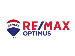 Office of RE/MAX Optimus - Samborondon