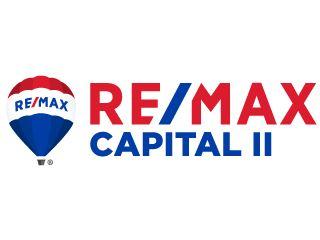 Office of RE/MAX Capital 2 - San Rafael