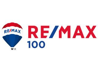 OfficeOf RE/MAX 100 - Quito