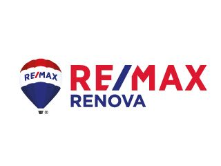 Office of RE/MAX Renova - Guayaquil