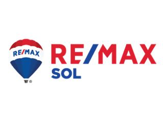 Office of RE/MAX Sol - Cumbaya