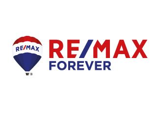 Office of RE/MAX Forever - Guayaquil