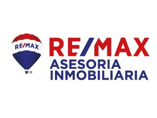 Office of RE/MAX Asesoría Inmobiliaria - Iñaquito
