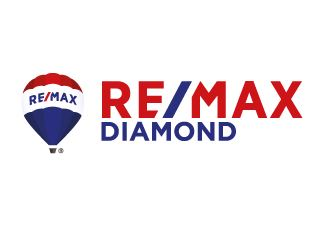 OfficeOf RE/MAX Diamond - Manta