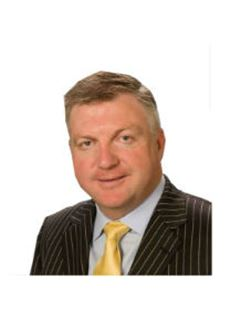 Broker/Owner - John Fogarty - Auctioneers | Estate Agents Remax