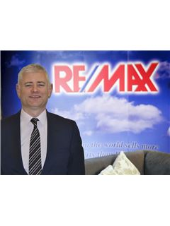 Brian Deely - RE/MAX Property Experts (Galway)