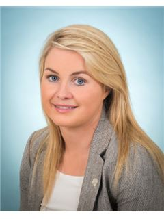 Sarah Cleary - Auctioneers | Estate Agents | Remax