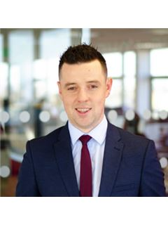 Colm Ruane - RE/MAX Professional Partners (Galway)