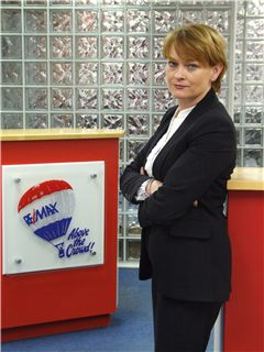 Lesley Kennedy - RE/MAX Results (Celbridge)