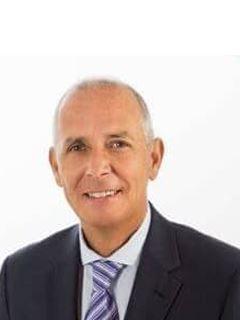 Paul O'Connor - RE/MAX Property Associates (Tallaght)
