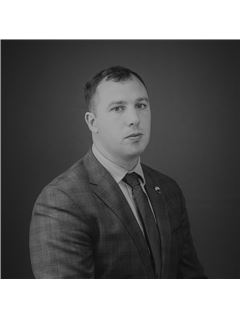 Aģents - Cormac Sheehy - RE/MAX Professional Partners (Galway)