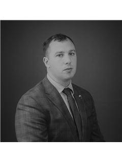 Associate - Cormac Sheehy - RE/MAX Professional Partners (Galway)