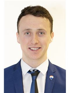 Cathal Meares - RE/MAX Professional Partners
