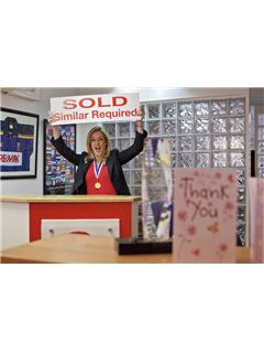 営業 - Lorraine Mulligan - RE/MAX Results (Celbridge)