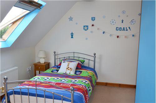 Detached - 出售 - Menlough, Galway - 43 - 990111001-137