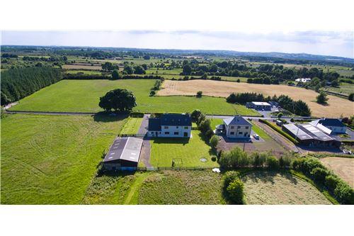 Detached - 出售 - Menlough, Galway - 61 - 990111001-137