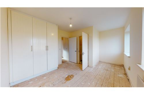 Duplex - For Sale - Tyrrelstown, Dublin - 5 - 990251001-20
