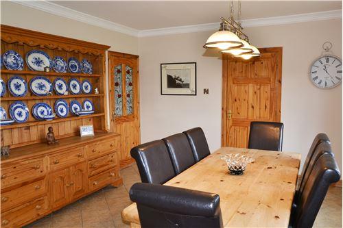 Detached - 出售 - Menlough, Galway - 16 - 990111001-137