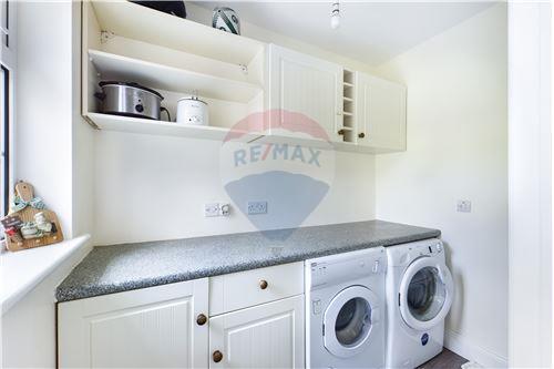 Detached - For Sale - Slieveroe, Kilkenny - 36 - 770821001-1145