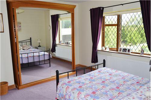 Detached - 出售 - Menlough, Galway - 39 - 990111001-137