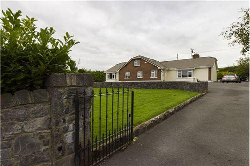 Detached - For Sale - Askeaton, Limerick - 1 - 91111006-15