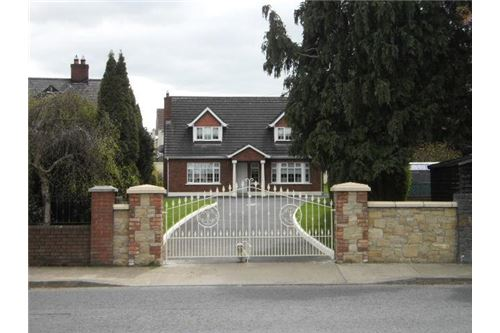 Ardee, Louth - For Sale - 285,000 €