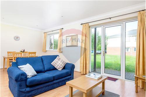 Byt - Prodej - Celbridge, Kildare - 6 - 90401002-2545