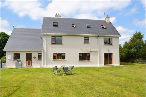 Detached - 出售 - Menlough, Galway - 48 - 990111001-137
